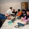 AT&T Promete $18 Millones a Programas de Jóvenes con Tutoría