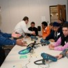 AT&T Commits $18 Million to Youth Programs with Mentoring