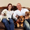Double Date Ideas for Dog Lovers