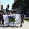 """Premios """"Rostros de Esperanza"""" de Gift of Hope para Celebrar la Semana Nacional de Concientización de Donantes Minoritarios"""