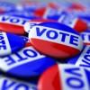"""El Gobernador Quinn y otros Funcionarios Electos se Unen a ICIRR para Lanzar el Programa de Registro de Votantes """"Nuestro Voto Nuestro Futuro"""""""