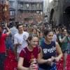 The Wizarding World of Harry Potter – Diagon Alley ya Abrió sus Puertas