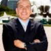 El Gobernador Quinn Nombra al Primer Latino Director de IDVA