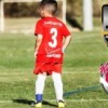 2014 Copa Alianza de Futbol Hispano