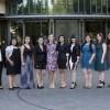 Centro Latino Smithsoniano Celebra Noveno Programa de Jóvenes Embajadores