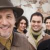 Sones de México Celebra 20 Años con un Concierto