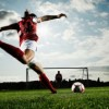 Being More Aware of Our Health When Playing Soccer