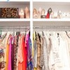 Is Your Wardrobe Stressing You Out?