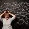 La Universidad Western International Aconseja a los Padres Trabajadores Sobre el Regreso a la Escuela