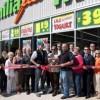 Nueva Tienda de Comestibles Trae una Fresca Opción al Distrito de Berwyn