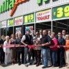 New Family Grocer Brings Fresh Appeal to Berwyn's Depot District