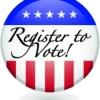 Action Now Triunfa al Sobrepasar los 10,000 la Campaña de Registro de Votantes
