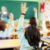 Cómo Cambiar el Funcionamiento de los Maestros en los Salones de Clase K-12