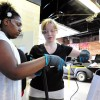 ComEd Capacita a Jovenes con la Iniciativa STEM