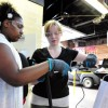 ComEd Empowering Young Women Through STEM Initiative