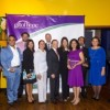Gift of Hope Celebrates National Minority Donor Awareness Week