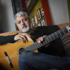 Centro Cultural Latino Internacional Anuncia Programa para el Festival de Música Latina