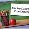 Marquette Bank Launches Sixth Annual Adopt-a-Classroom Prize Drawing