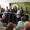El Alcalde Lovero y Oak Street Health Anuncian la Apertura de Berwyn Medical Center