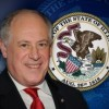 Governor Quinn Invites Applications for 32nd Annual Hometown Awards