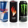 Why Your Kid Shouldn't Be Guzzling 'Energy' Drinks