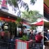 El Café 90 Millas se extiende al Centro Lincolnwood