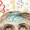 Consejos para la Salud Cerebral de Neurocirujanos Fisicoculturistas