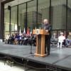 La Plaza Daley organiza Ceremonia de Ciudadanía