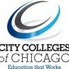 Ya está Abierta la Inscripción para el Período de Otoño II en los Colegios de la Ciudad de Chicago