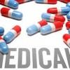 Rationing Medicaid