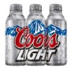 Vote Now for Coors Light 2014 Líder of the Year