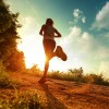 Experts: Exercise is the Most Effective Preventive Medicine