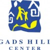 Gads Hill Center Celebrates Renovation of 100 year-old Gym
