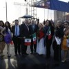 Cicero's Mexican Independence Day Parade Draws Large Crowd