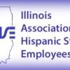 LULAC to Sponsor Free Job Fair