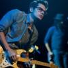 JC Penney Hosts Concert at Ravinia