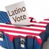 Latino Policy Forum Kicks Off Voto X Voto Campaign to Register More Latino Voters