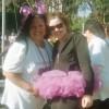 Mujer de Chicago Diagnosticada con una Enfermedad Crónica Grave Da la Batalla