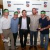 Miller Lite Celebra a Empresarios