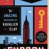 City Announces 2014-2015 One Book, One Chicago