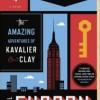 """La ciudad anuncia el libro """"un libro, una Chicago"""" 2014-2015"""