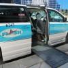 La Ciudad de Chicago Duplicará el Número de Taxis Accesibles a Sillas de Ruedas para el 2018