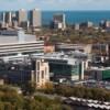 """La Escuela de Medicina de la Universidad de Chicago lanza """"Dare to C.A.R.E."""""""