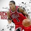 Bulls Regular Season Tickets on Sale