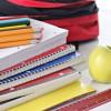 Investigación de la Ciudad de Chicago Señala a Comercios Minoristas de las Escuelas