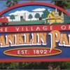 Franklin Park's Credit Rating Upgraded