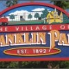 Franklin Park's Credit Rating Upgraded