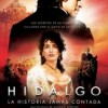 El Movimiento de Independencia Mexicano y el Cine Mexicano