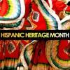 Hispanic Heritage Month Celebrates at Chicago Public Library