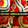 Hispanic Heritage Month Celebrates at Chicago Public Library